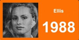 Knop_MHN_inter_1988_ellis