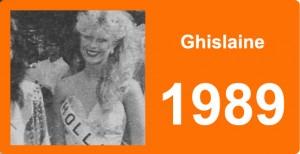 Knop_MHN_inter_1989Ghislaine