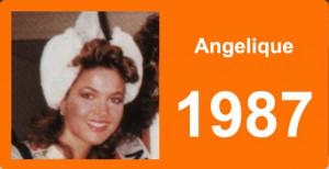 Knop_MHN_intern_1987_angelique
