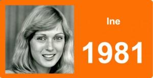Knop_MHN_internat_1981_Ine