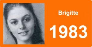 Knop_MHN_internat_1983_brigitte