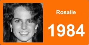 Knop_MHN_internat_1984_rosalie