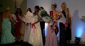 Miss_NL_EARTH_2004[1]