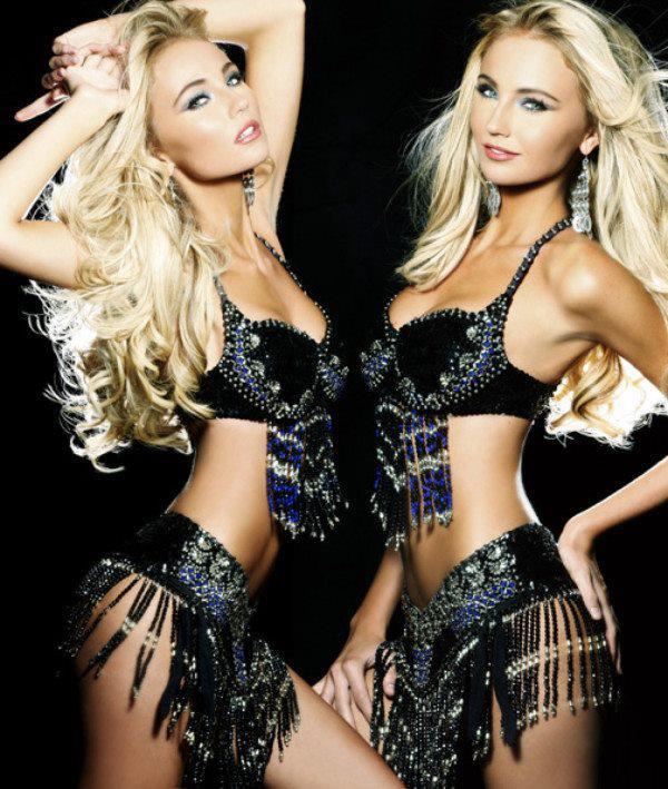 Kim's 5 so far, Miss Universe…    Miss Holland Now  
