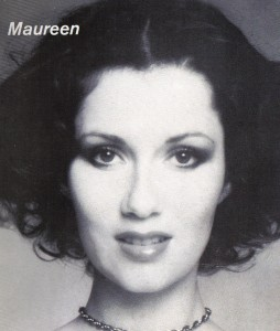 maureenfoto