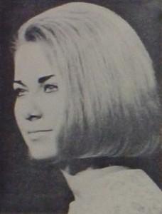 internat1966