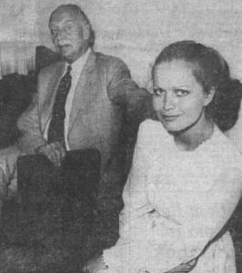 1972-Pim&Monica@-trial-12