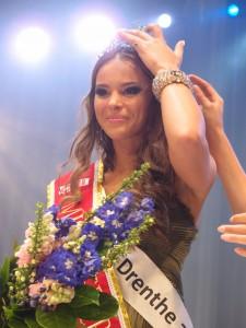 miss nederland 2011 322