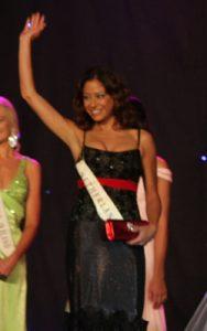 Miss_Netherlands_08_Carmen_Kool